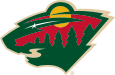 Minnesota Wild – Open Season on Season Tickets Logo